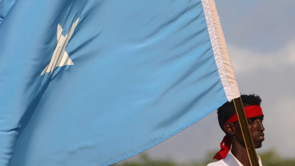 الصومال.. جنود مناهضون للرئيس يبدأون بالعودة إلى ثكناتهم