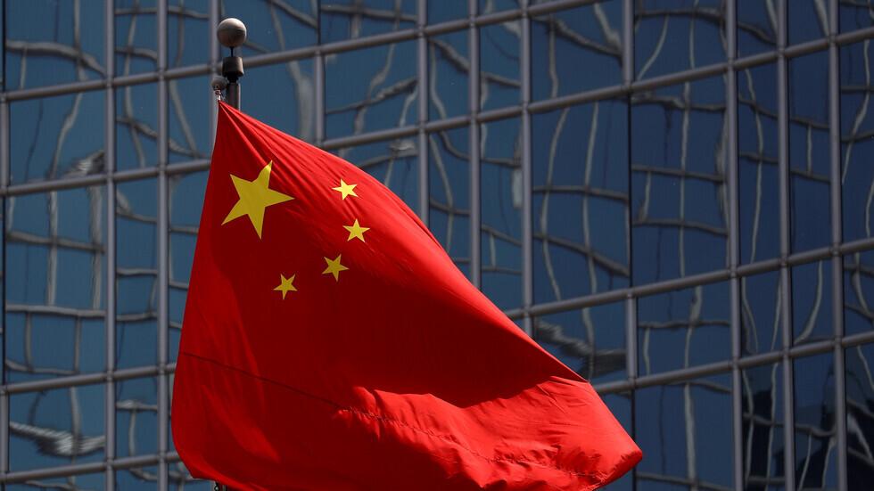 الصين تطالب أعضاء الأمم المتحدة بعدم المشاركة في اجتماع بشأن شينجيانغ