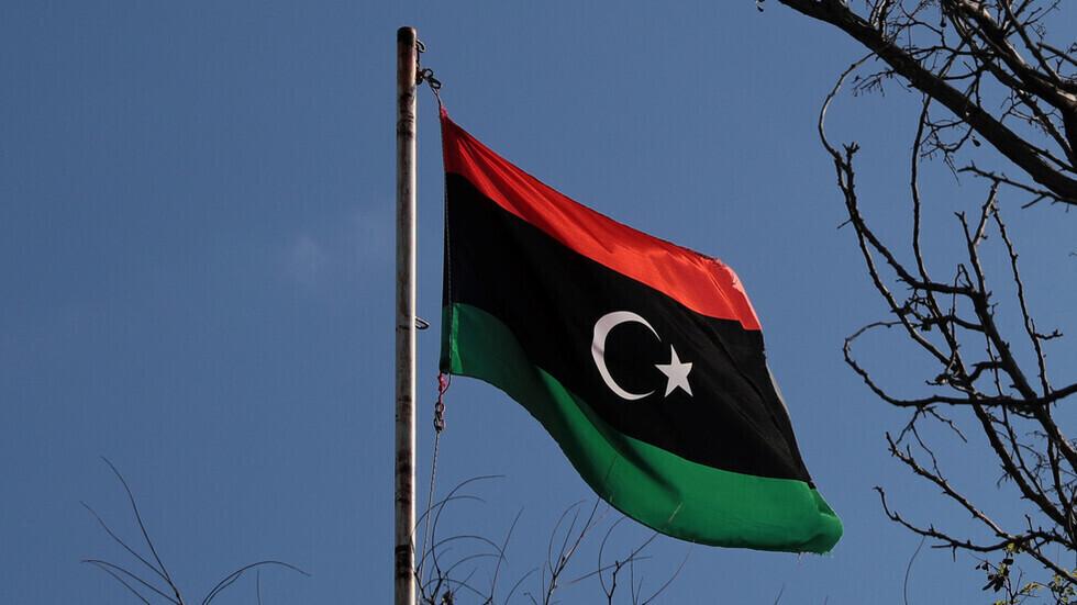 المجلس الرئاسي الليبي يعلق على اقتحام مقره في طرابلس