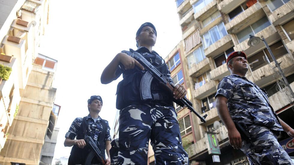 لبنان.. مقتل لاجئ سوري والسلطات توقف الجاني