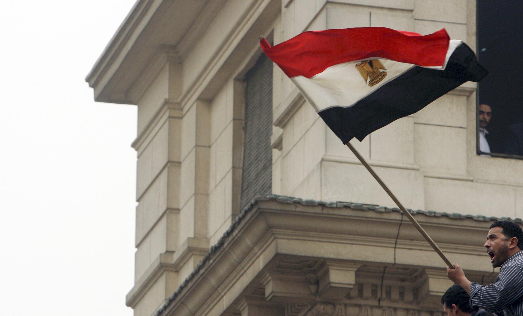 كورونا.. مصر تعلن عن قيود جديدة للدخول إلى البلاد