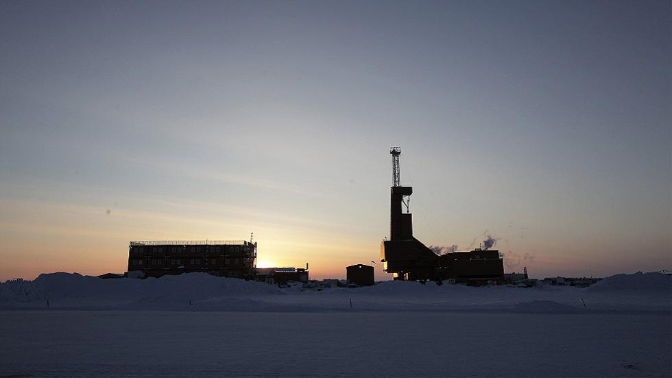 الداخلية الأمريكية ترفض اقتراح ترامب للتنقيب البحري في القطب