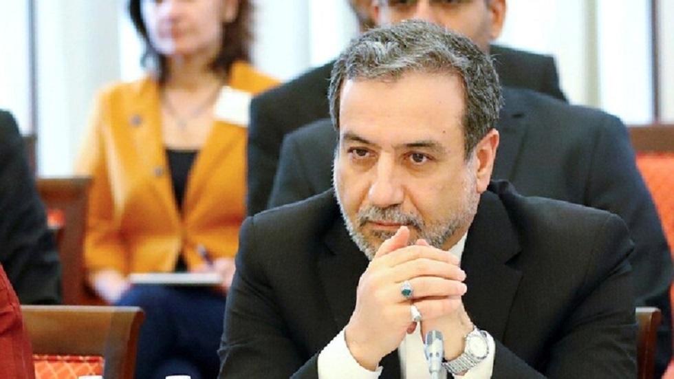 طهران: من المحتمل تمديد الاتفاق المؤقت مع الوكالة الدولة للطاقة الذرية