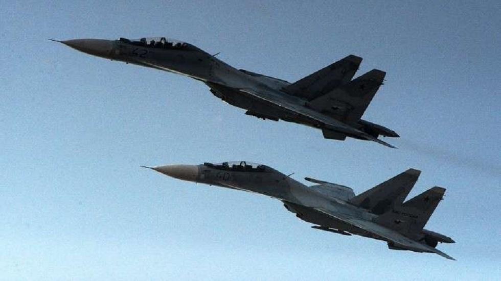 مجلة عسكرية: طيارون تايوانيون يهربون بمقاتلاتهم الأمريكية وطائرة بوينغ ضخمة إلى الصين
