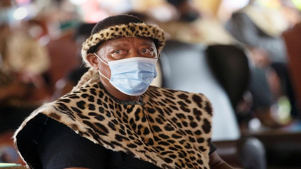 جنوب إفريقيا.. قبائل الزولو تختار ملكا جديدا