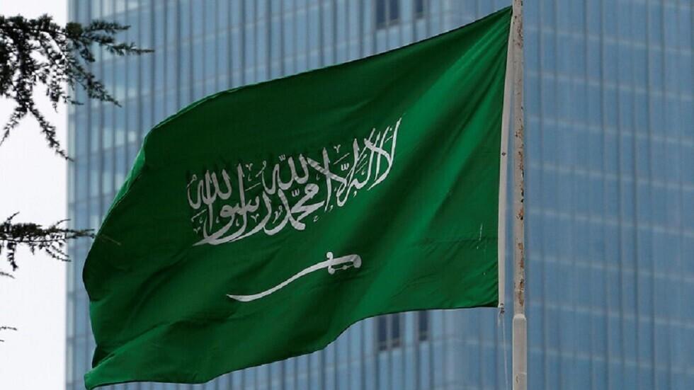 القنصلية السعودية تكشف شروط الدخول عبر مطار دبي