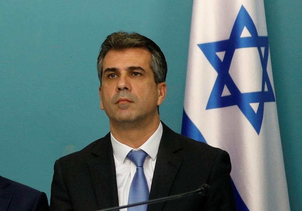 وزير الاستخبارات الإسرائيلي يرفض طلبا أمريكيا بشأن القدس