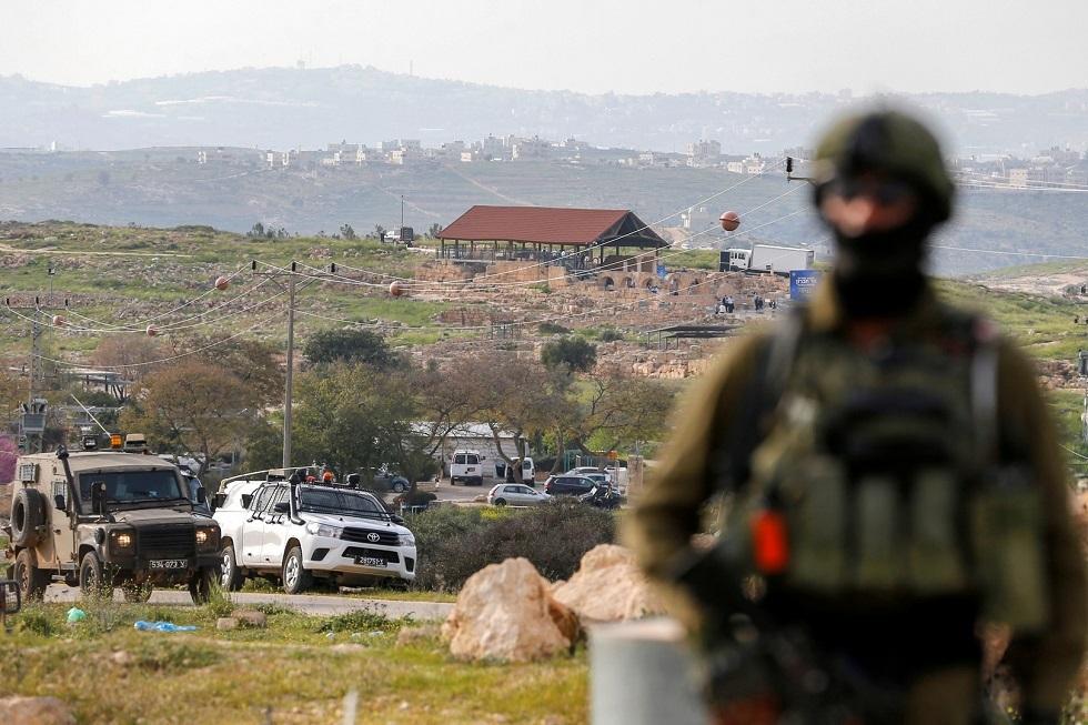 إعلام إسرائيلي: تقرير سري وراء قرار تأجيل البت في إخلاء منازل الشيخ جراح