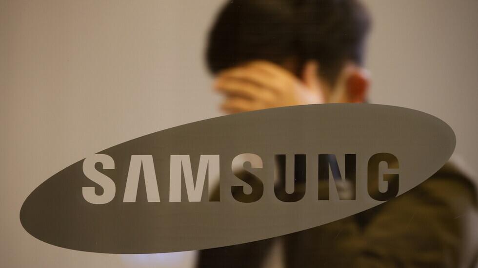 مصادر: سامسونغ تنوي إطلاق مجموعة من الهواتف الذكية الجديدة في أغسطس