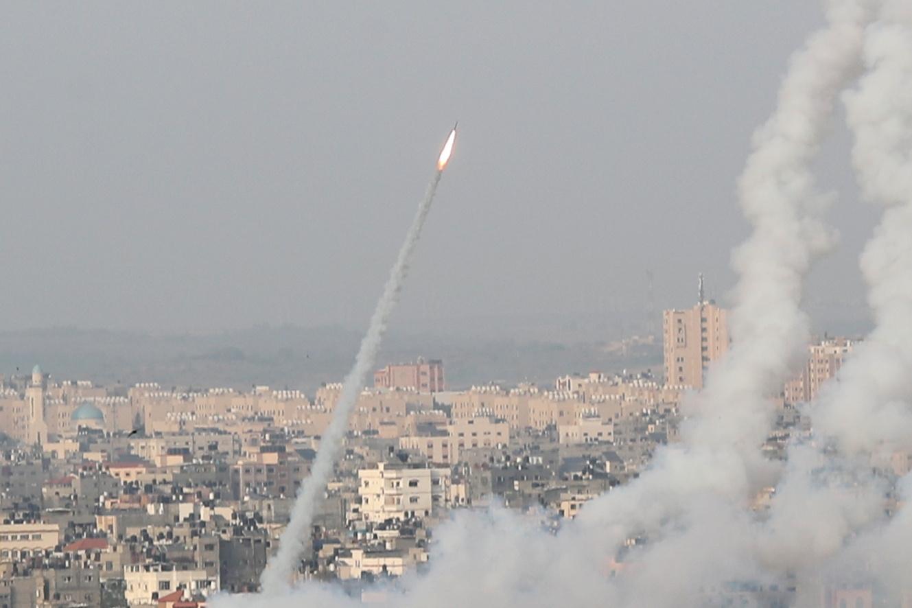 اجتماع مجلس الأمن الدولي لبحث العنف في القدس