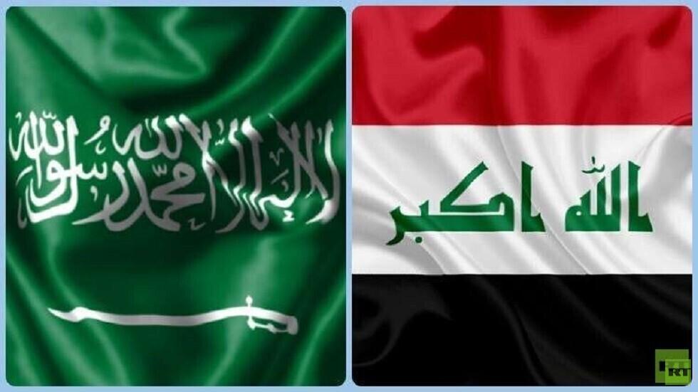 مصدر لـRT: وفد سعودي رفيع يزور بغداد اليوم
