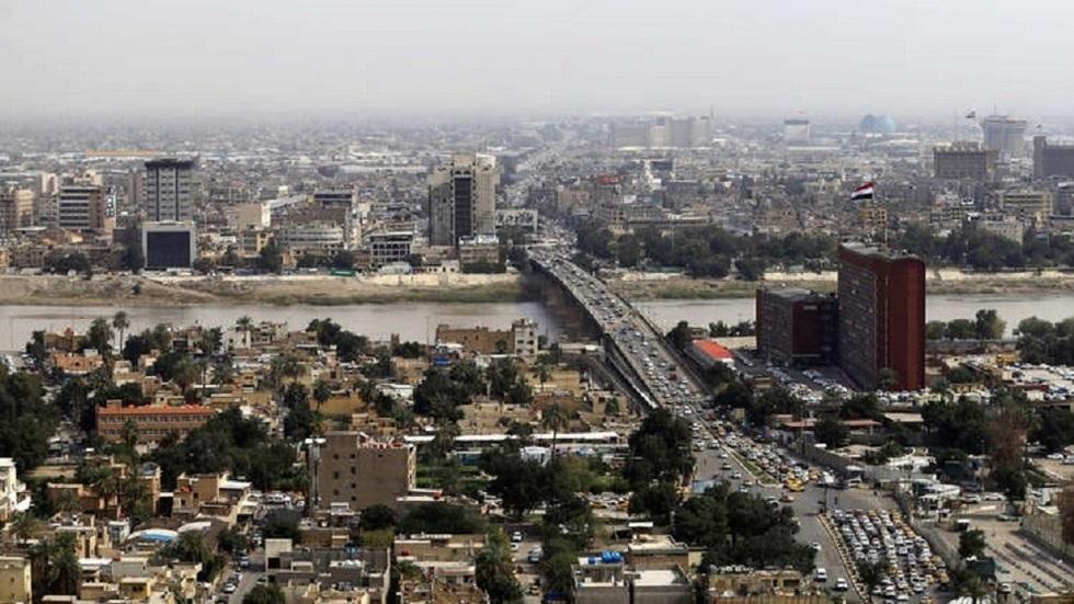 ديوان الوقف السني وكردستان العراق يعلنان يوم الخميس أول أيام عيد الفطر