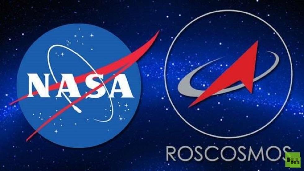 لجنة عمل مشتركة لكشف سبب تسرّب الهواء من المحطة الفضائية الدولية
