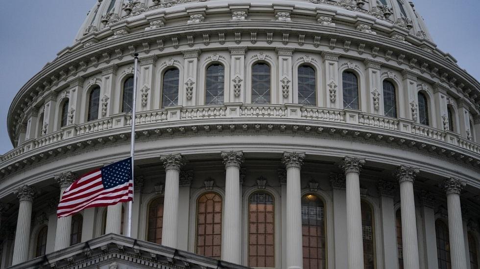 25 نائبا بالكونغرس الأمريكي يعتبرون الممارسات الإسرائيلية