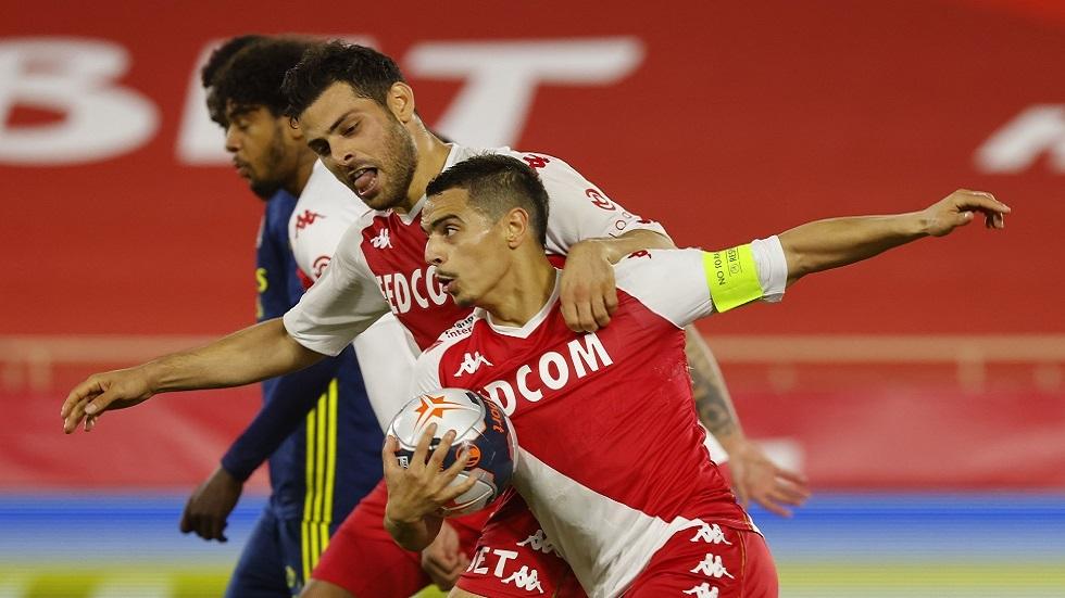 كأس فرنسا.. موناكو ينهي مغامرة روميي ويبلغ النهائي