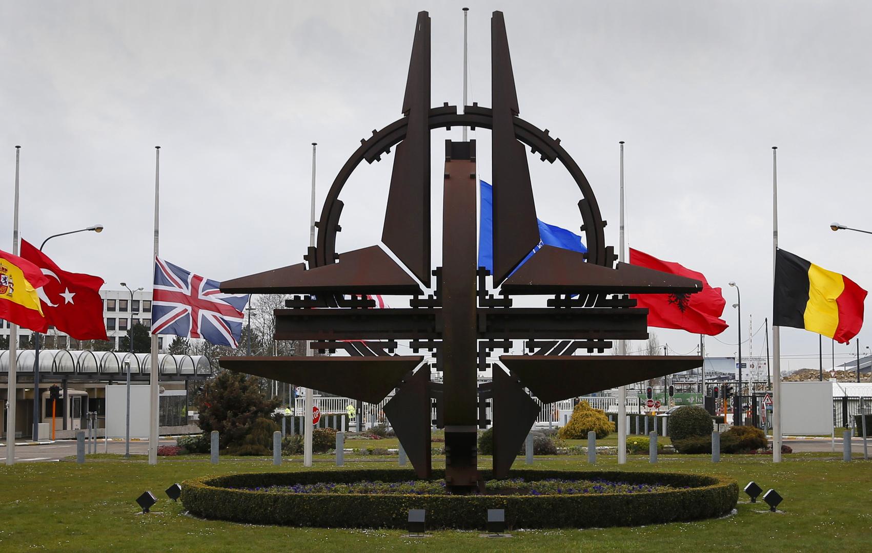 الجمعية البرلمانية للناتو: روسيا في حدودها الغربية تتقدم عسكريا على قواتنا