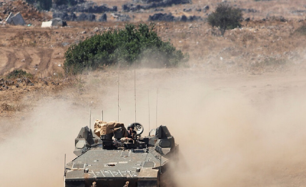 مصدر أمني إسرائيلي ليديعوت أحرونوت: العملية العسكرية في غزة قد تستمر حتى الأحد