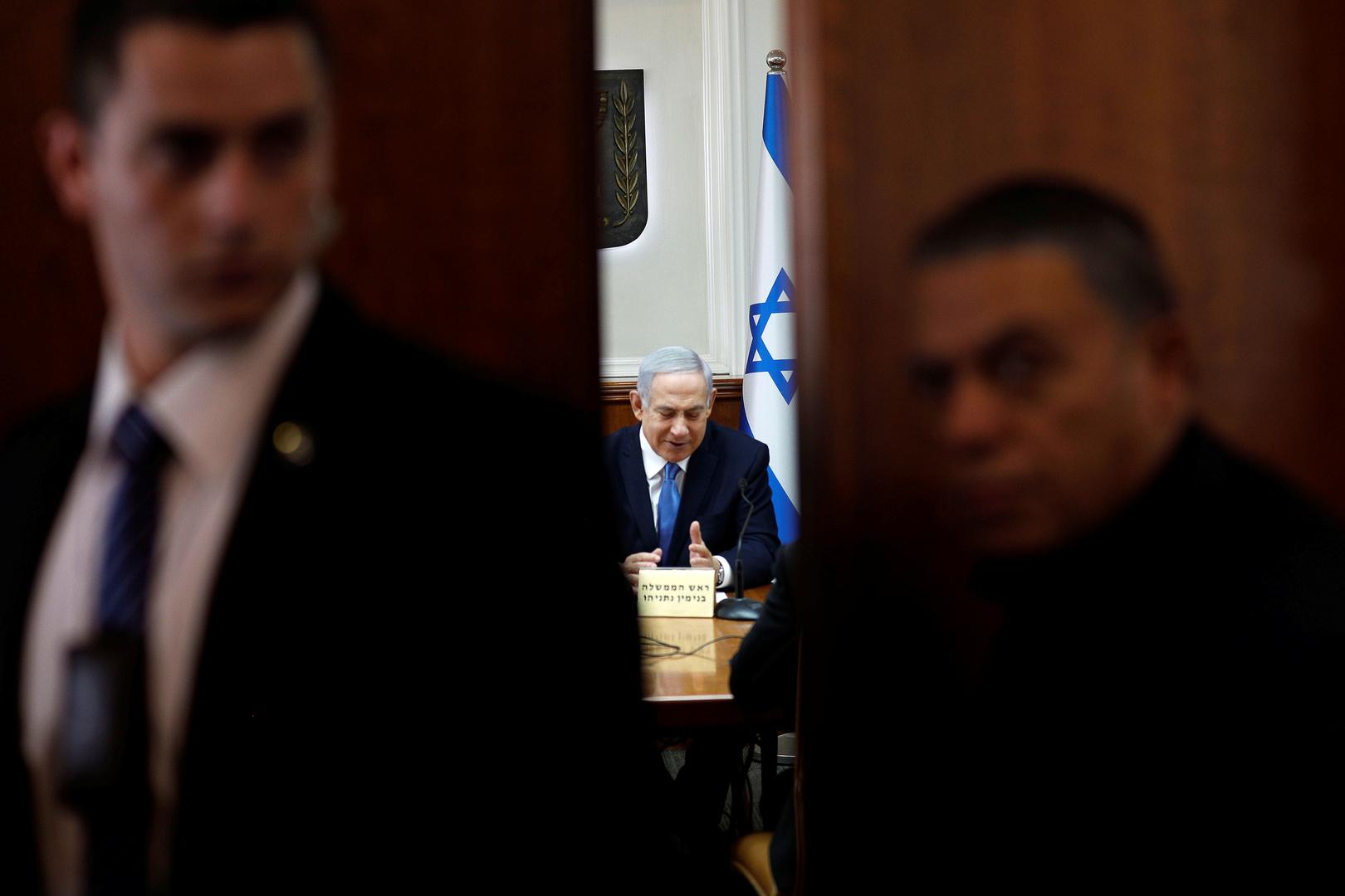 مسؤول إسرائيلي: لا تفاوض حاليا على وقف إطلاق النار في غزة