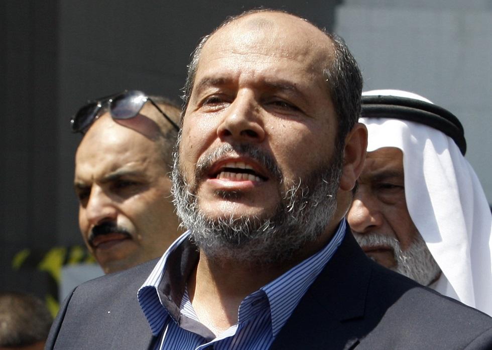 الجيش الإسرائيلي يعلن تدمير منزل نائب رئيس حركة