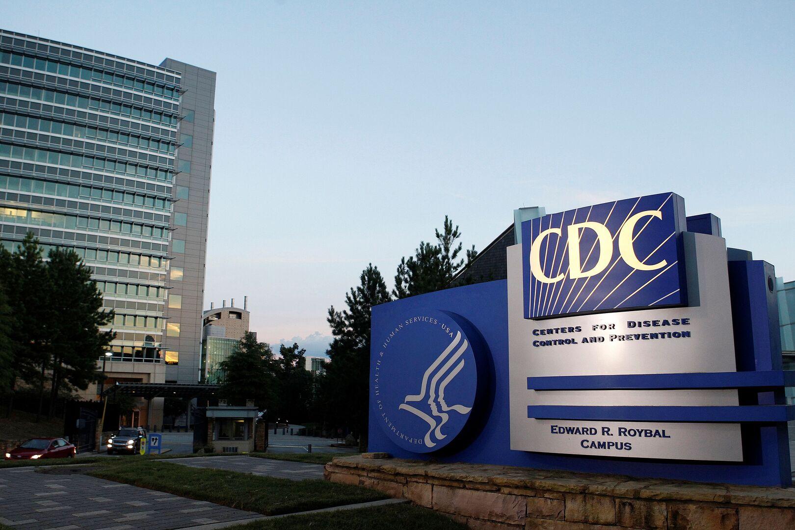 المراكز الأمريكية لمكافحة الأمراض: الأمريكيون حصلوا على 270.8 مليون جرعة من لقاحات كورونا