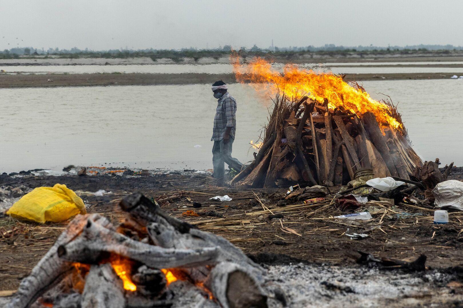 قائمة محدثة لأكثر 10 دول تضررا جراء تفشي وباء كورونا