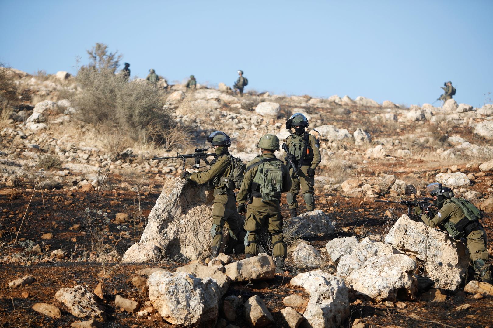 الصحة الفلسطينية: مقتل مواطنين فلسطينيين متأثرين بجروح أصيبوا بها في الخليل ونابلس