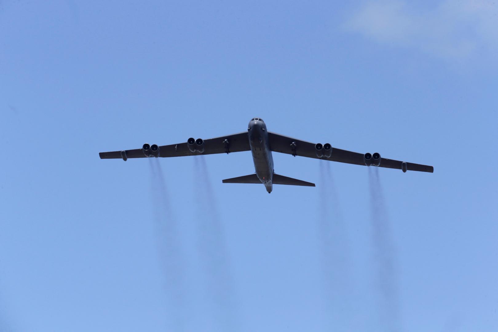مينسك تقول إن الناتو يتدرب على ضربات ضد روسيا وبيلاروس