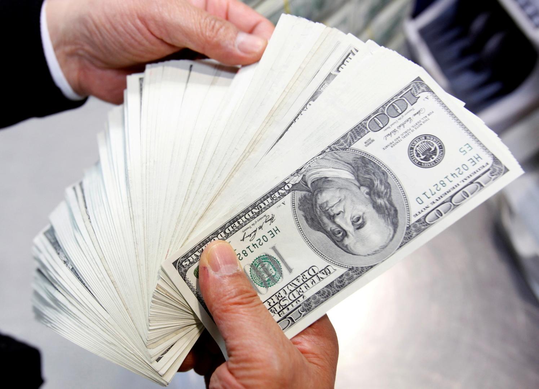 أمريكا تمنح تونس 500 مليون دولار