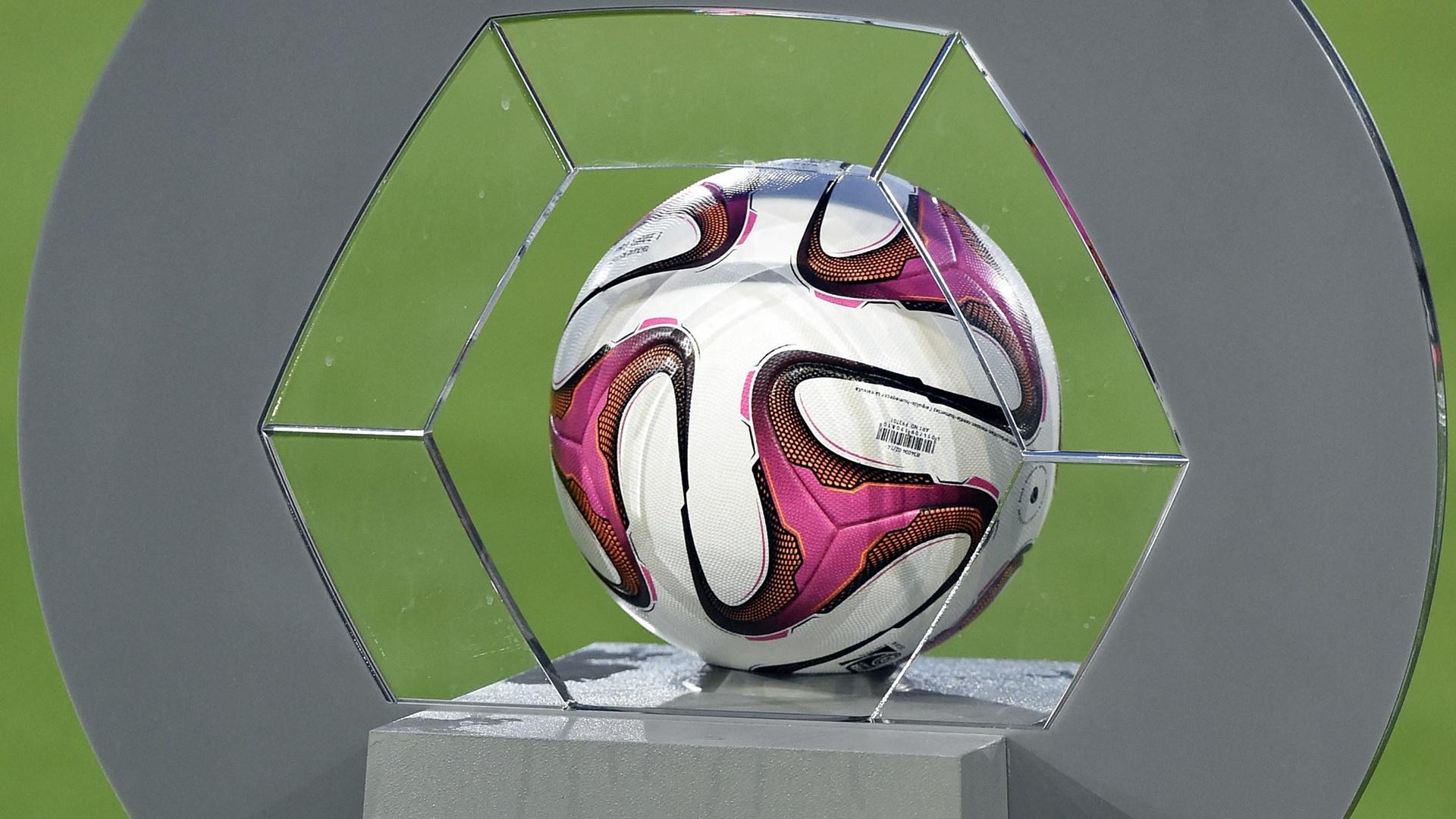 الدوري الإسباني يغير مواعيد مبارياته بسبب مسابقة غنائية