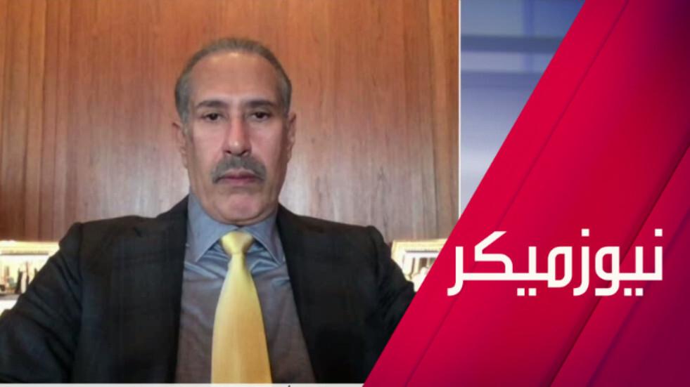 حمد بن جاسم يكشف أسرار وكواليس أزمات المنطقة وماهية المتغيرات الجديدة