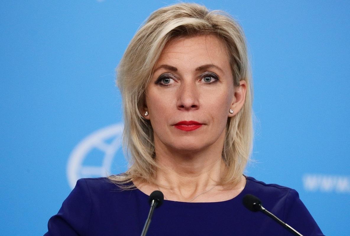 موسكو: نعمل على تنظيم اتصال مباشر بين إسرائيل وفلسطين