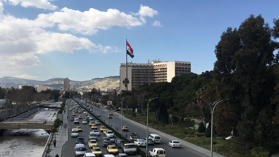 جدد مقاطعته للانتخابات .. حزب سوري معارض: لا علاقة لنا بالمرشح مرعي