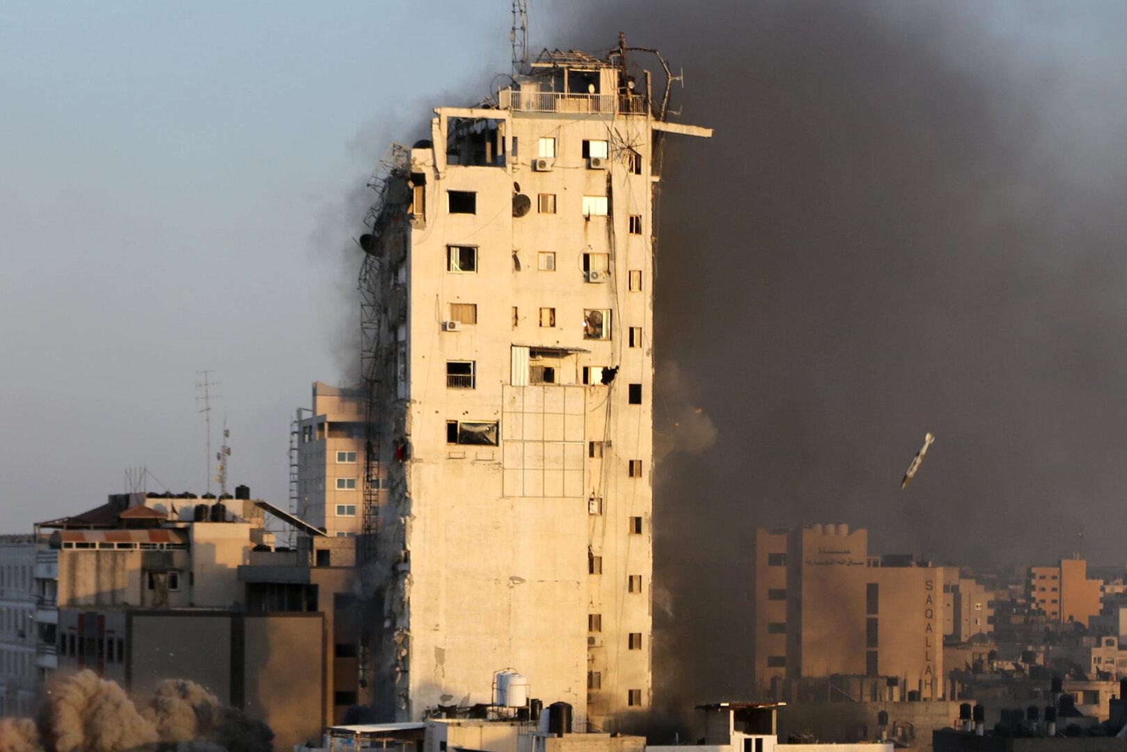 الجيش الإسرائيلي: مقتل 150 من