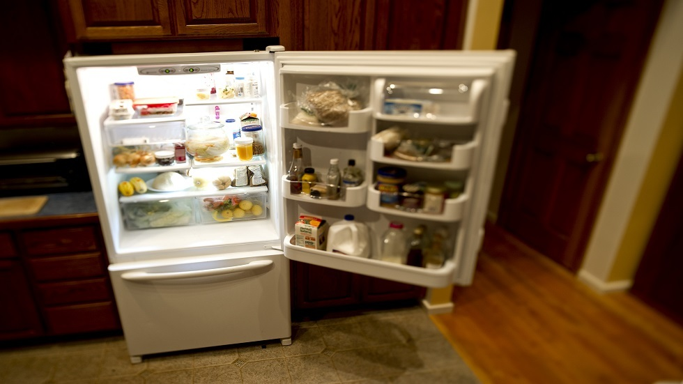 مواد غذائية لا ينصح بحفظها في الثلاجة