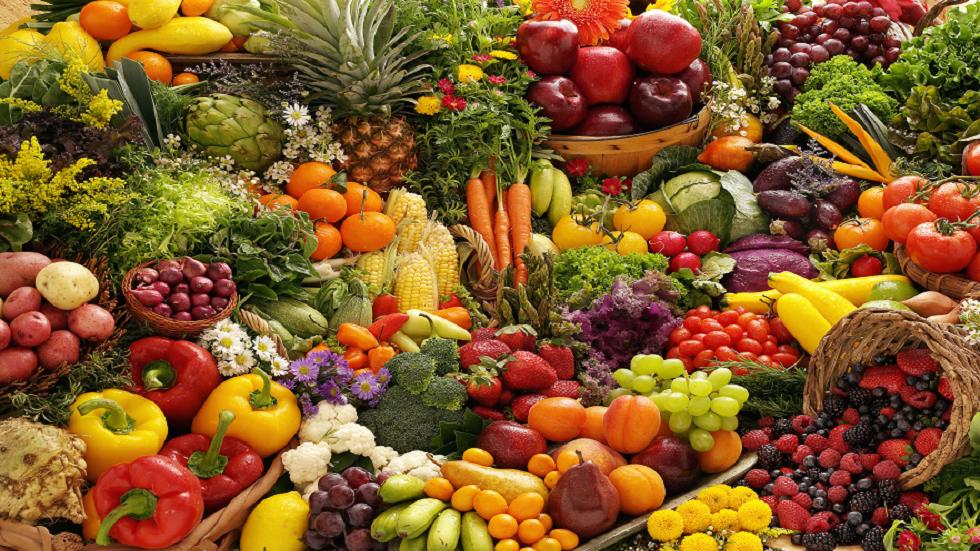 نوع من الخضار قد يساعد في علاج ضغط الدم وفقدان الوزن ومرض السكري!