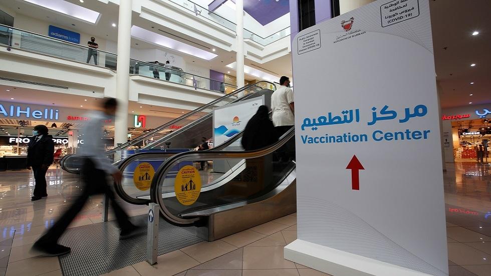 البحرين تسجل زيادة قياسية في وفيات كورونا مع ارتفاع الإصابات