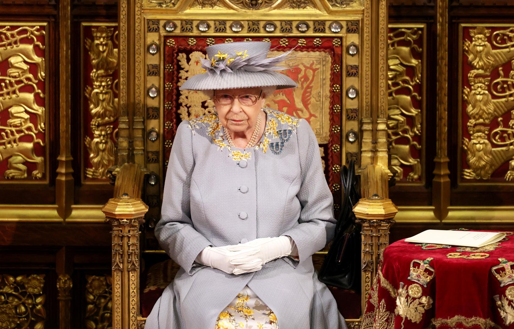 استطلاع: الشباب البريطاني يؤيد إلغاء النظام الملكي