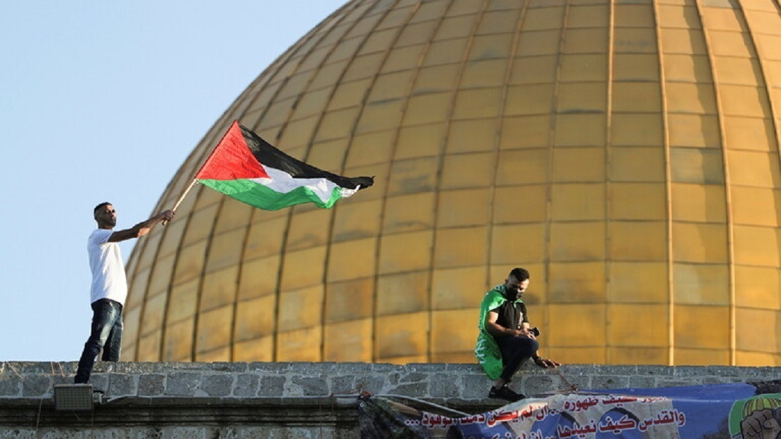تأجيل زيارة مستشار الأمن القومي العراقي إلى فلسطين