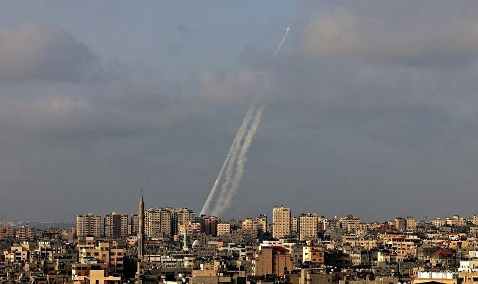 جمعية إسرائيلية: طلبات الدعم النفسي تضاعفت خلال حرب غزة