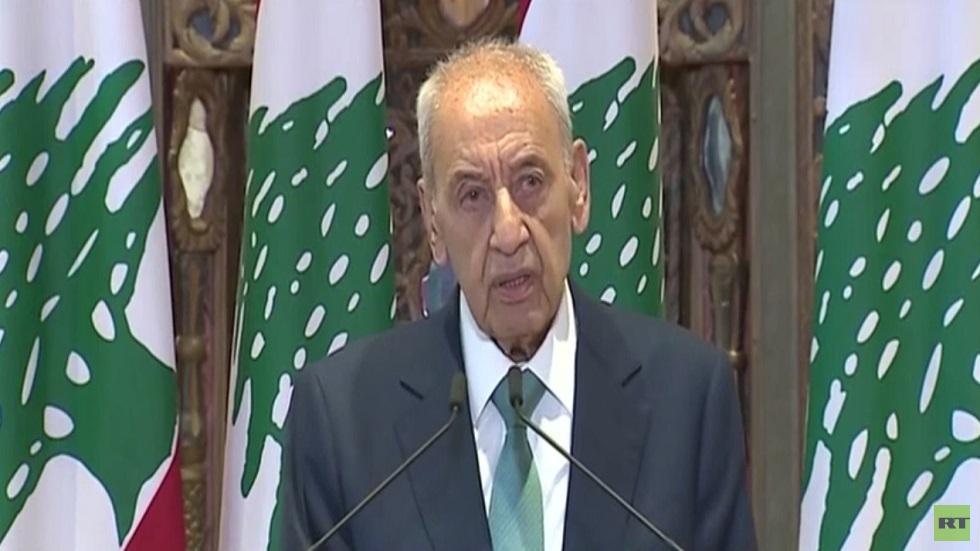 لبنان.. تحذيرات من خطورة المرحلة