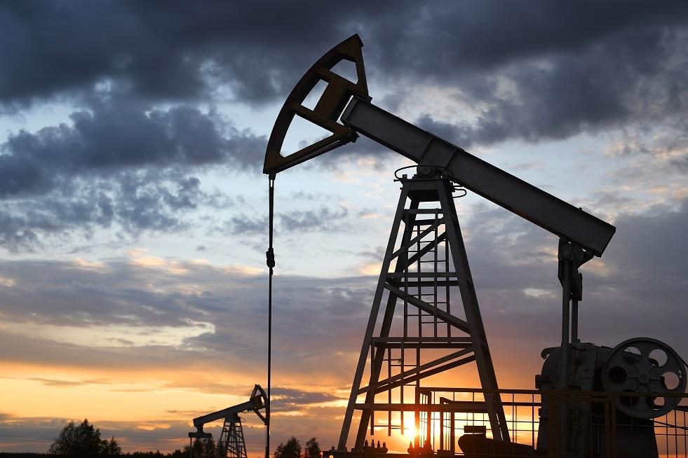 كودرين يتوقع انخفاض الطلب على النفط بحلول عام 2030
