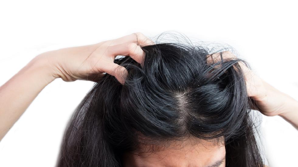 ما هو معدل نمو الشعر وهل توجد طريقة لتعزيز سرعة التنامي؟