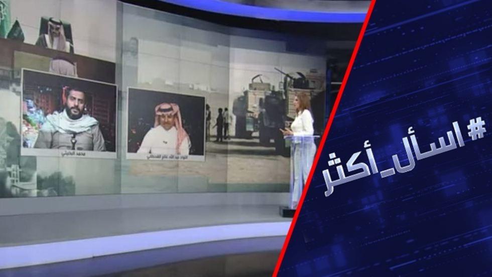 معارك مأرب مستمرة.. هل يوقف الحوثي هجماته؟