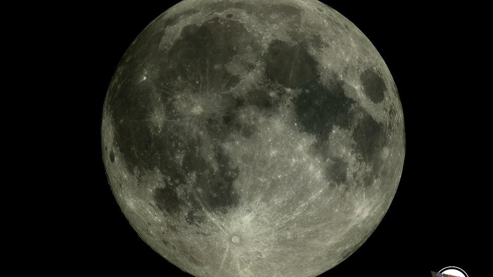 روسيا والصين تدعوان دولا أخرى إلى المشاركة في مشروع المحطة القمرية العلمية