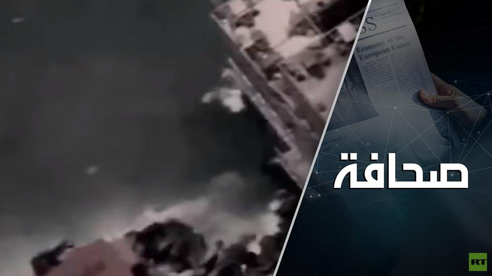 إسرائيل ضد فلسطين: نصر تكتيكي وهزيمة استراتيجية