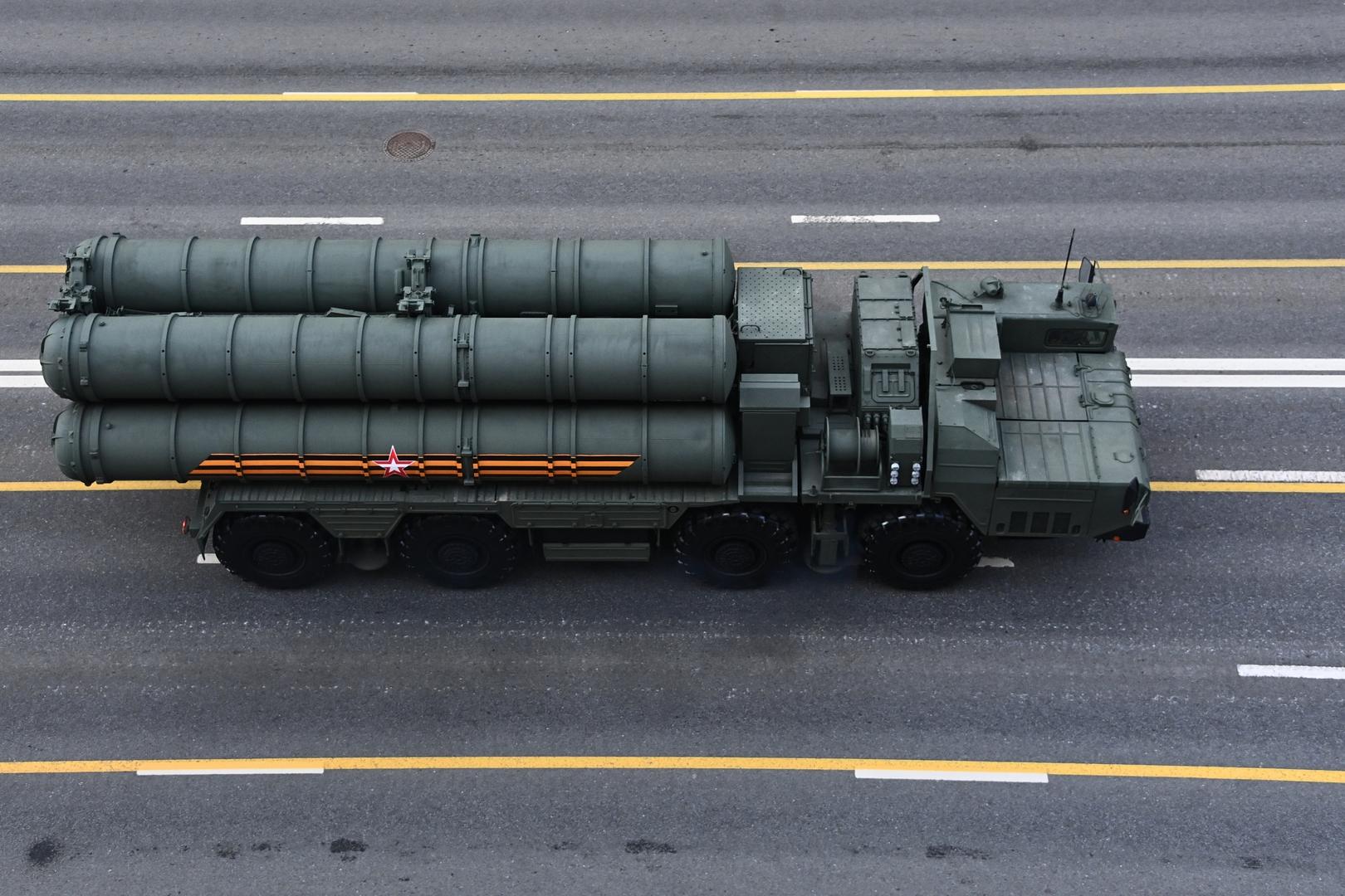 مجلة أمريكية تسلط الضوء على سلاح روسي