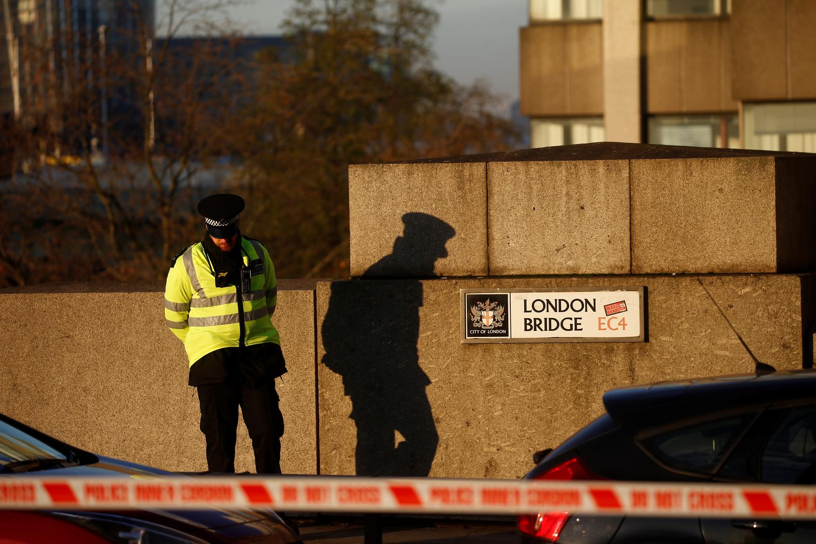 تحقيق قضائي بريطاني: إخفاقات للأجهزة الأمنية وراء هجوم جسر لندن