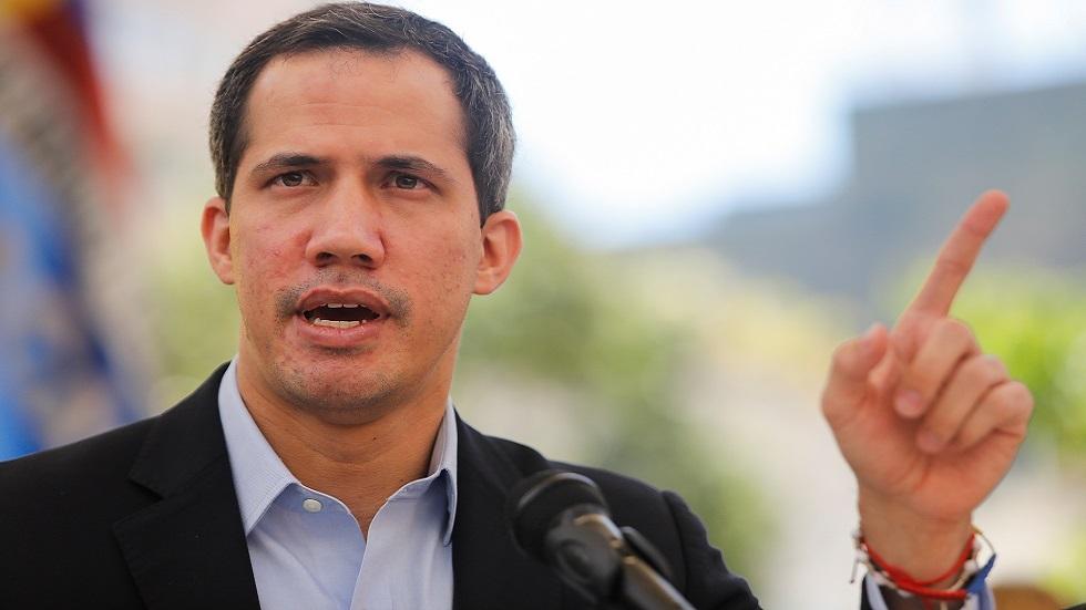 زعيم المعارضة في فنزويلا يوجه نداء لمواطني بيرو بشأن انتخاباتهم