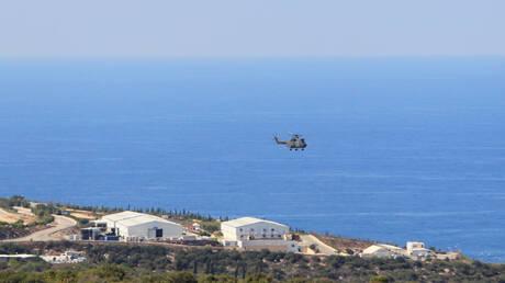 انطلاق الجولة الخامسة في المفاوضات غير المباشرة لترسيم الحدود البحرية بين لبنان وإسرائيل