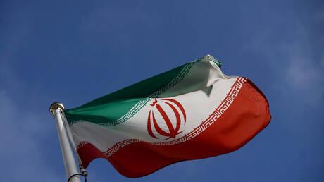 الولايات المتحدة: التوصل لاتفاق نووي ممكن خلال أسابيع إذا اتخذت إيران قرارا سياسيا